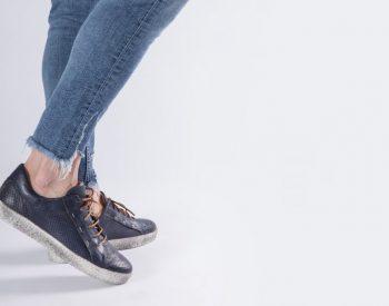 Criterii pentru alegerea unor pantofi barbatesti