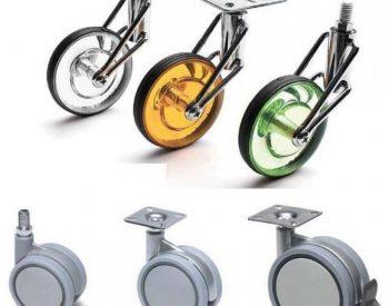 Tente face demonstratia rotilor mai sigure si rezistente ca oricand