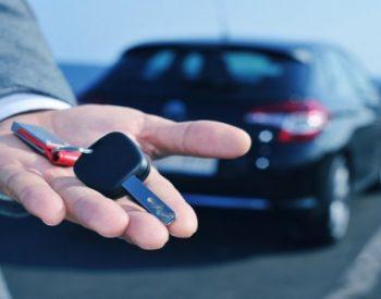 Serviciile de rent a car – Solutia care te intampina oricand ai nevoie