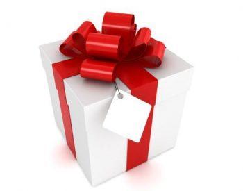 Sugestii de cadouri online pentru toata gasca