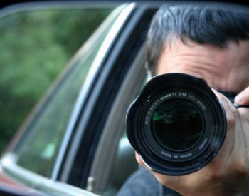 Cazuri in care interventia unui detectiv particular este utila
