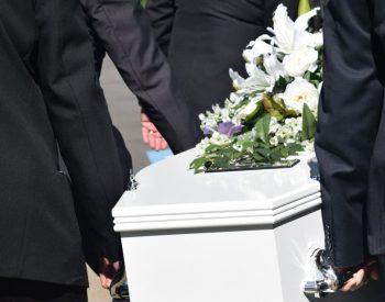 Cum sa alegi o firma potrivita de servicii funerare?