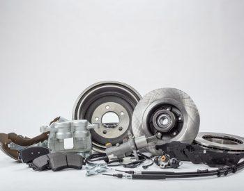 Presuri auto – ce trebuie sa stii despre ele inainte sa alegi un set pentru masina ta ?