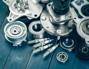 Invata sa cumperi inteligent piesele auto de care ai nevoie