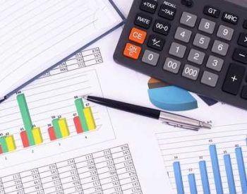 Ce inseamna insolventa, faliment si reorganizare si care sunt diferentele dintre ele
