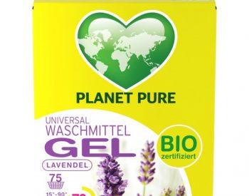 Inlocuieste produsele clasice cu cele bio din magazinul Viata Bio