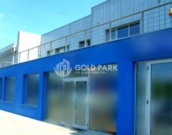 Gold Park te duce in top – agentia imobiliara din Cluj de care trebuie sa afli!