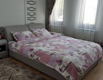 Lenjerii de pat de calitate, pentru o odihna regeasca