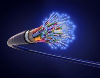 Fibra optica de la Vanzari Electronice Telecoms – Echipamentul viitorului