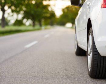 Confortul mașinii, sporit cu ajutorul pernelor auxiliare