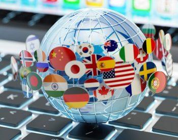 Acte traduse si legalizate cu ajutorul Inova Translations
