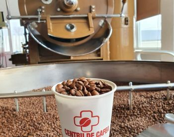 Cafea, aparate pentru cafea si reparații pentru acestea