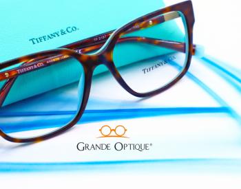 Problemele de vedere nu sunt o alegere, dar ochelarii Grande Optique te ajuta