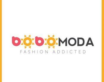 Bobomoda – haine in trend pentru toate tipurile de silueta
