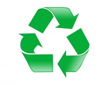 Snick Ambalaje – ambalaje biodegradabile pentru industria Horeca